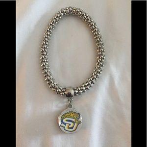 Southern University Bracelet new